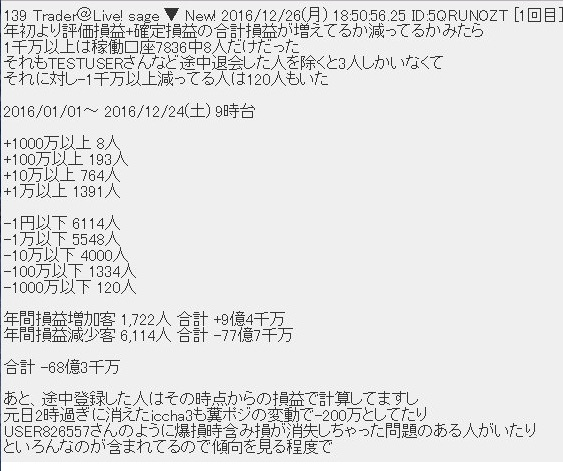 f:id:crycat3:20170102183454j:plain