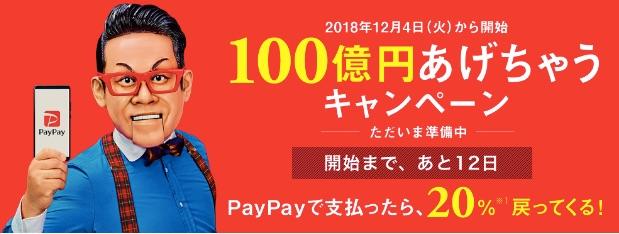 f:id:crycat3:20181124002912j:plain