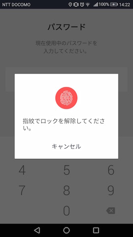 f:id:crycat3:20190221163307j:plain