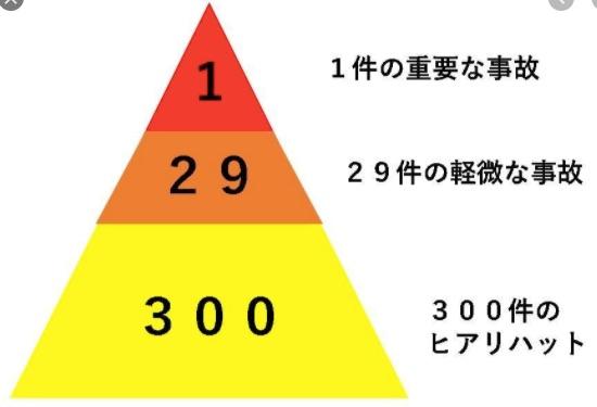 f:id:crycat3:20201123115457j:plain