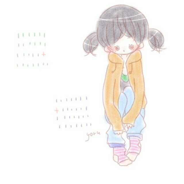 f:id:crying:20170609134133j:image