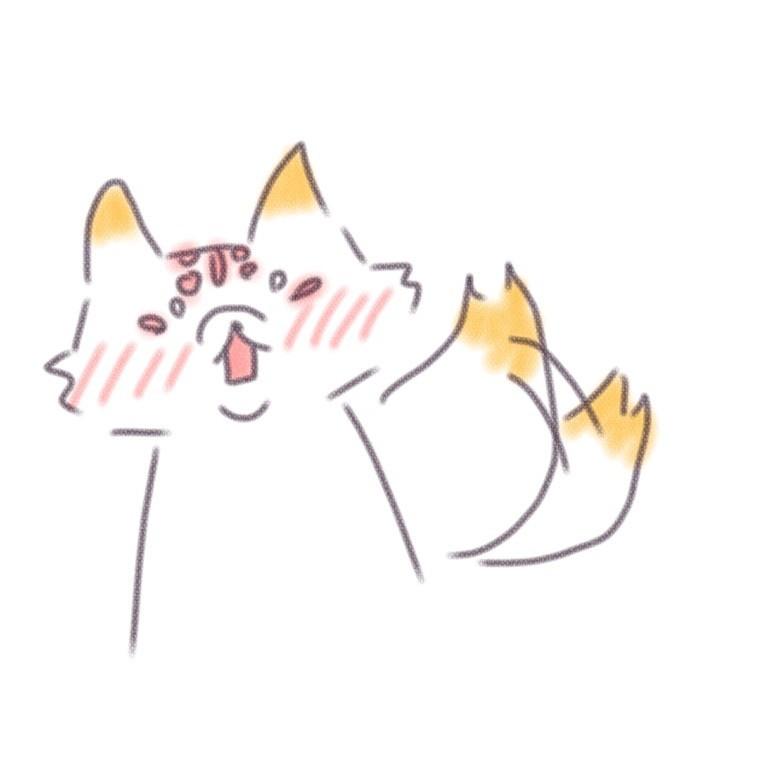 f:id:crying:20170626212016j:plain