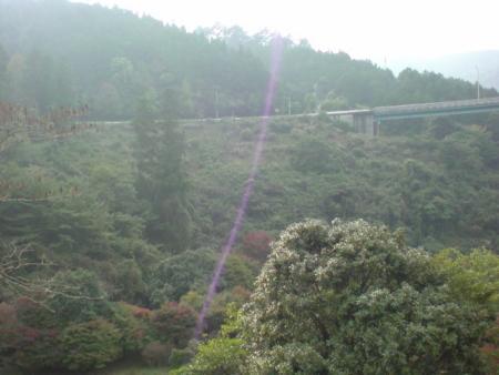 人吉ループ橋