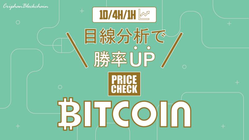 bitcoin_pricecheck