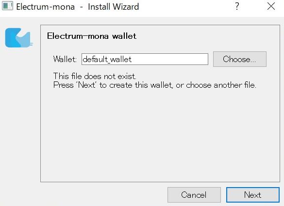 f:id:cryptchallenger:20180625125327p:plain