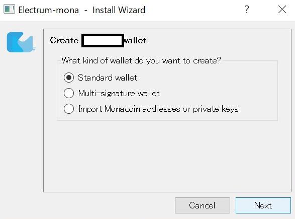 f:id:cryptchallenger:20180625125525p:plain