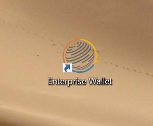 f:id:cryptchallenger:20180630173919p:plain