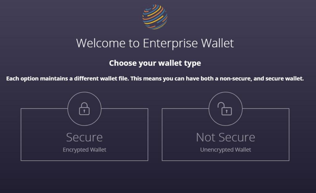 f:id:cryptchallenger:20180630174127p:plain