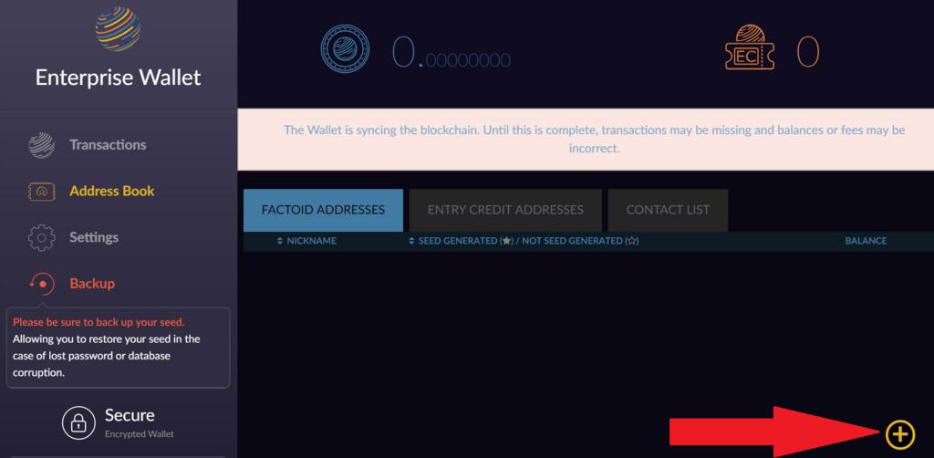 f:id:cryptchallenger:20180630175212p:plain