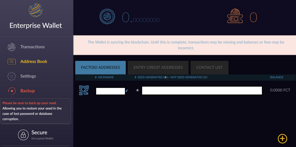 f:id:cryptchallenger:20180630180011p:plain