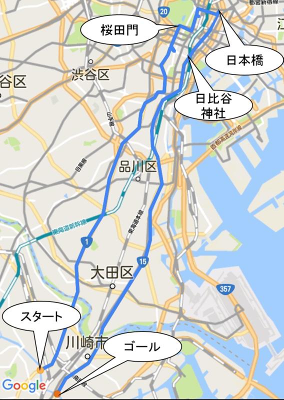 マップ0807