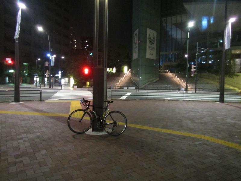 虎ノ門ヒルズ