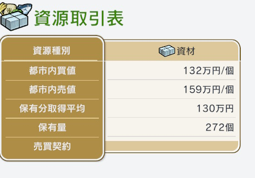 f:id:cryptchallenger:20210321151754p:plain
