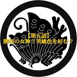 f:id:crypto-hey-yeah:20180109184251j:plain