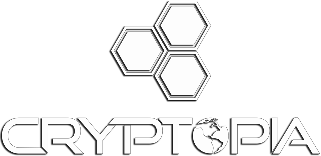 f:id:crypto-sroto:20180120001828p:plain
