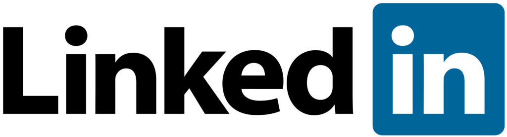 f:id:crypto-sroto:20180122140737p:plain