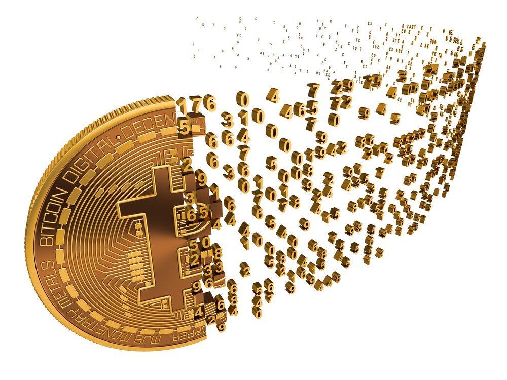 f:id:crypto-therapist:20171211003318j:plain