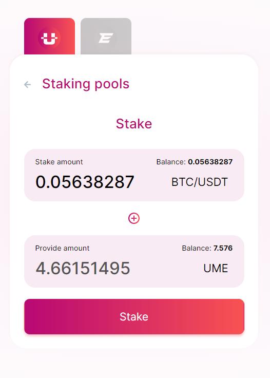 f:id:crypto_panduck:20210205224602p:plain