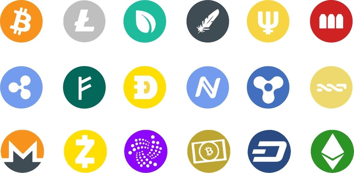 f:id:cryptocurrency39:20190912140706j:plain