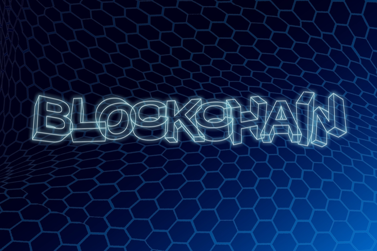f:id:cryptocurrency39:20190912200315j:plain