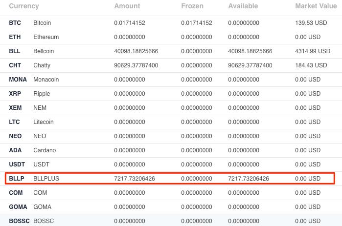 f:id:cryptocurrency39:20190928231422p:plain