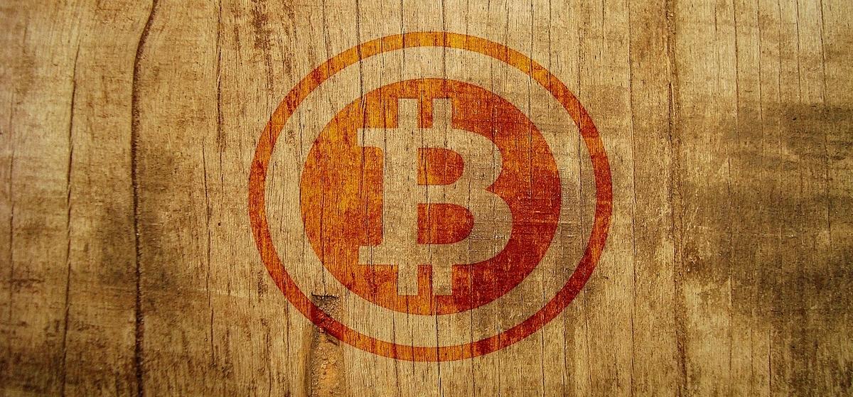 f:id:cryptocurrency39:20200503200446j:plain