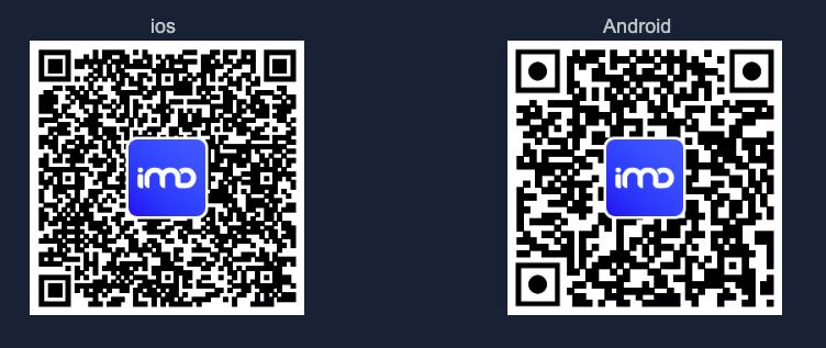 f:id:cryptofan:20191013041444p:plain
