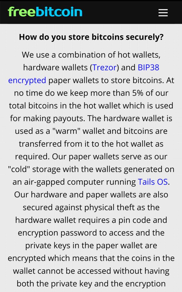 f:id:cryptohiro:20180211032303p:plain