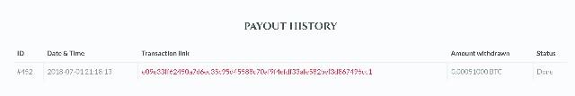 f:id:cryptohiro:20180702022851j:image