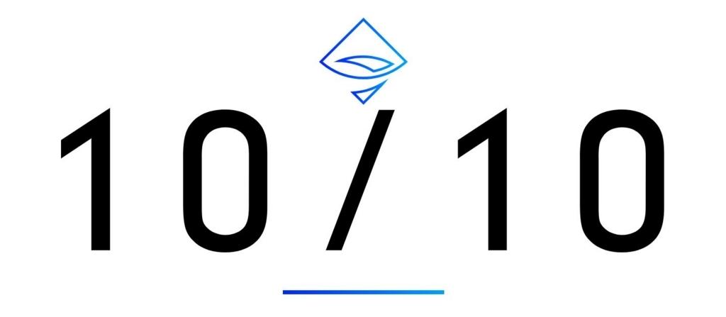 f:id:cryptojd1010:20171004204557j:plain