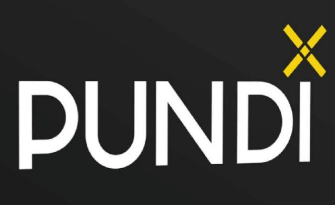 f:id:cryptojd1010:20171109010907j:plain