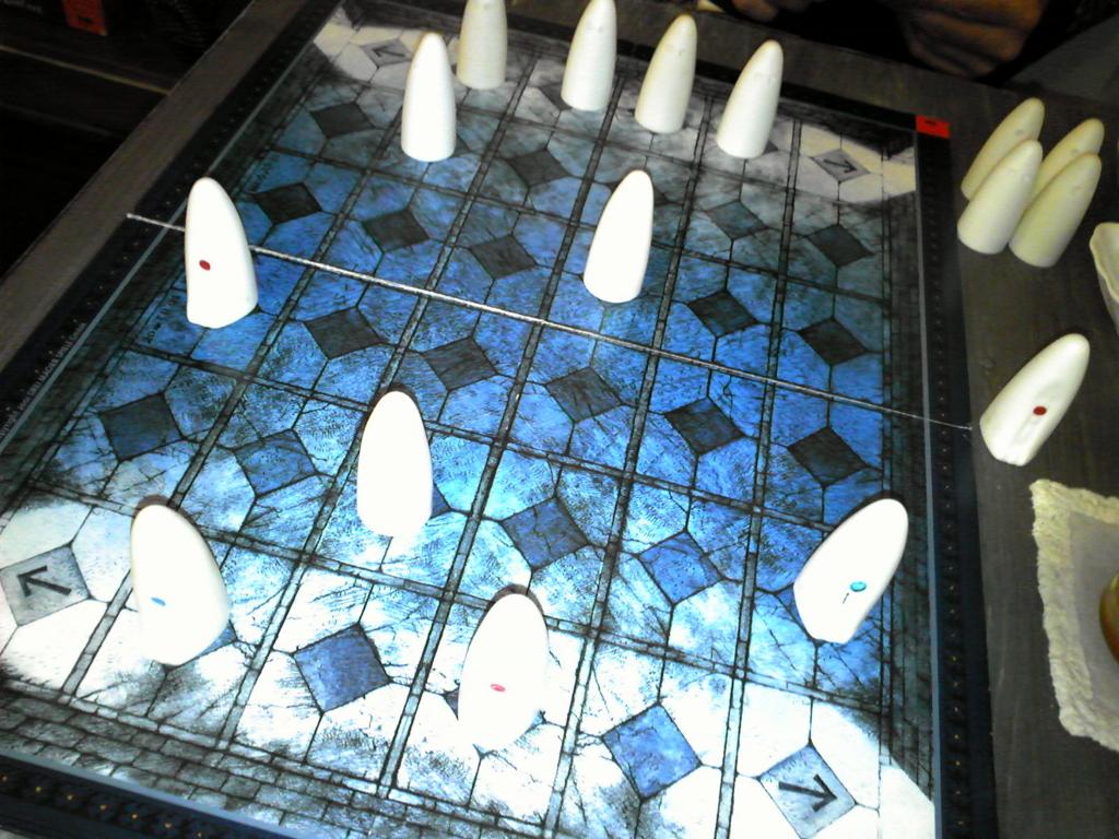 f:id:crystal0207:20100528183300j:plain