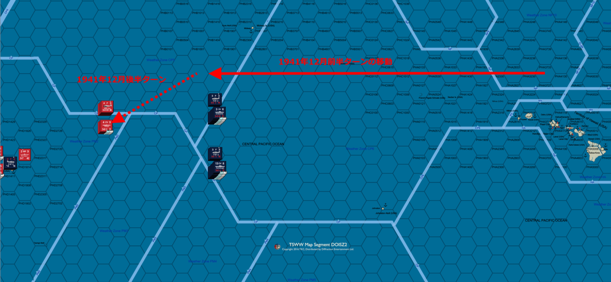 f:id:crystal0207:20191223150902p:plain