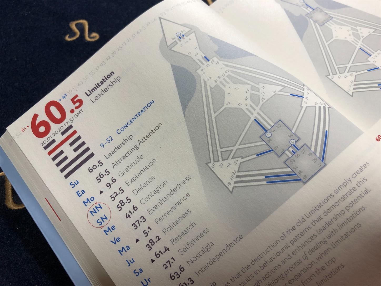 f:id:crystal0207:20200121185203j:image