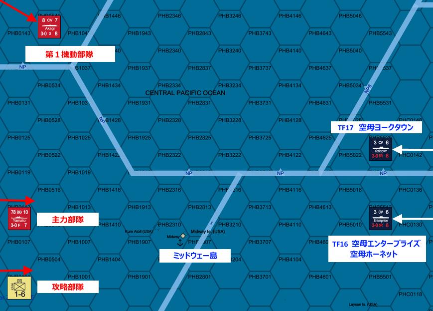 f:id:crystal0207:20201221165232p:plain