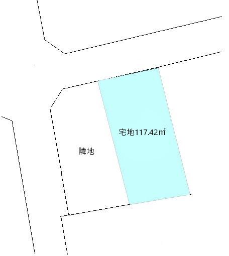 f:id:csa-home:20191204222511j:plain