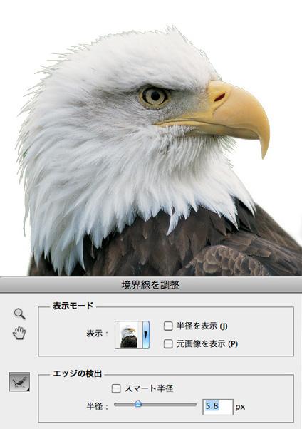 f:id:css_design:20100829184706j:image
