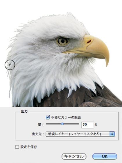 f:id:css_design:20100829185254j:image