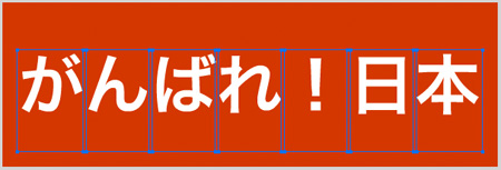 f:id:css_design:20110323130640j:image