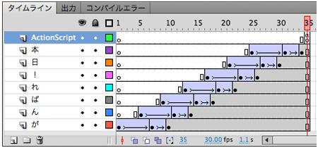 f:id:css_design:20110323233503j:image