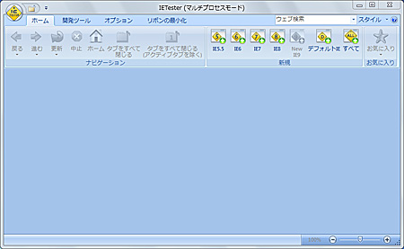 f:id:css_design:20110420225444j:image