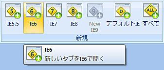 f:id:css_design:20110420225730j:image