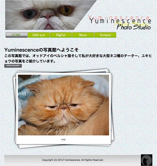 f:id:css_design:20120912023547j:image