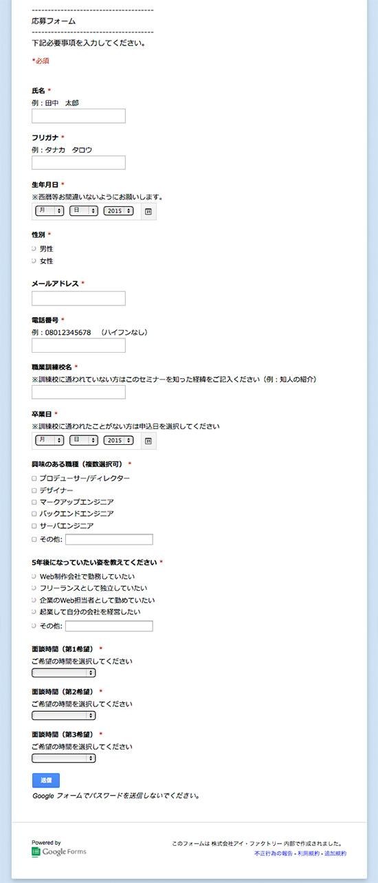 http://u666u.info/mRpq