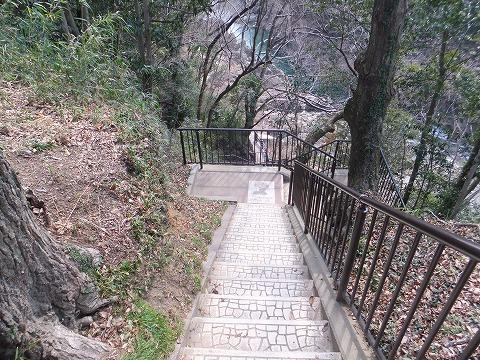 k33階段