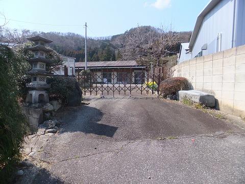 k42松田