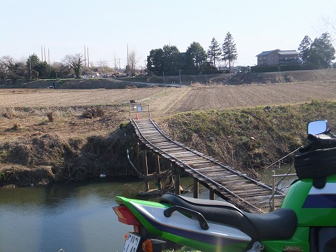 kl52沈下橋