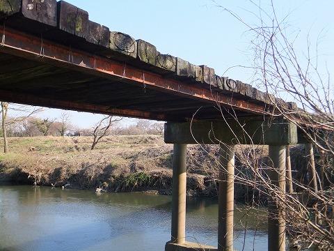 k56橋桁