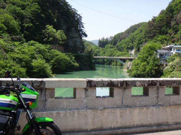 shkb10山清路橋