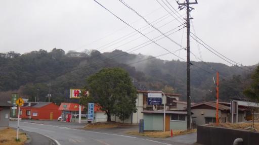 s-fc46.jpg